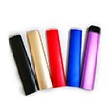Dual Arc Rechargeable Cigarette Lighters USB Electric Plasma Flameless Windproof
