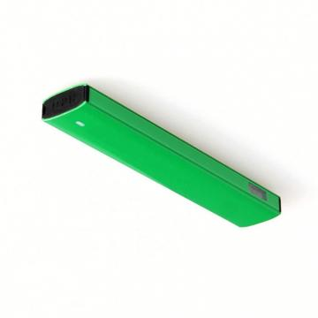 Vapelite Max Manufacturer Provide Empty Disposable Cartridge Pen Products For Pop Xtra And Hyde Bar Use